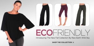 yoga-clothing-website copy